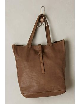 mile-end-tote by anthropologie