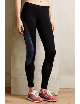 contoured-performance-leggings by anthropologie