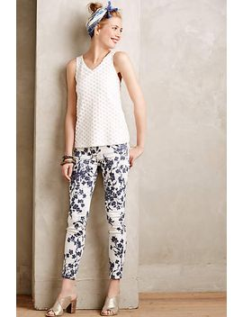 7-for-all-mankind-freesia-skinny-jeans by anthropologie
