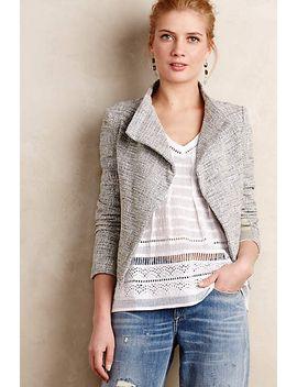 aston-tweed-jacket by addison-story