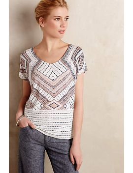 piona-cocoon-top by anthropologie
