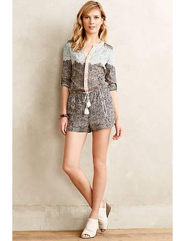 esme-laced-romper by anthropologie