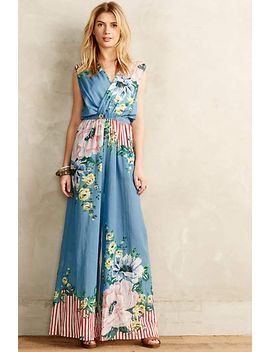 floristry-jumpsuit by sass-&-bide