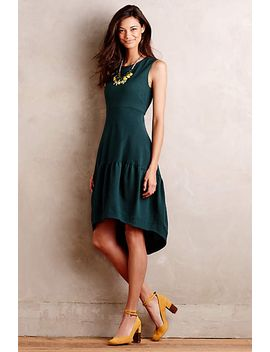Mika Dress by Anthropologie