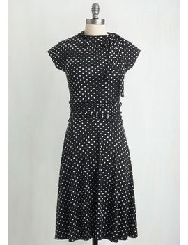 dance-floor-date-a-line-dress-in-dots by modcloth