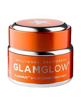 flashmud-brightening-treatment-mask by glamglow