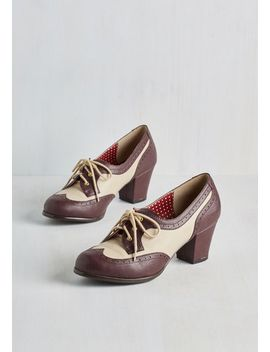 gloss-it-over-oxford-heel by chelsea-crew