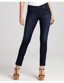 prima-mid-rise-jeans-in-jetsetter by ag