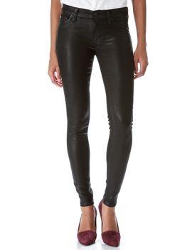 krista-super-skinny-jeans by hudson
