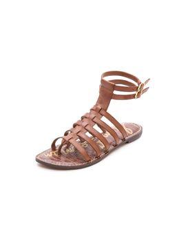 gilda-gladiator-sandals by sam-edelman