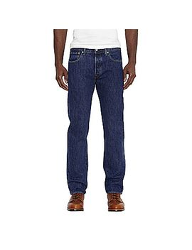 levis-501-original-fit-jeans by levi