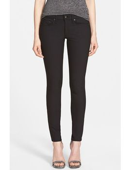 skinny-jeans by rag-&-bone_jean