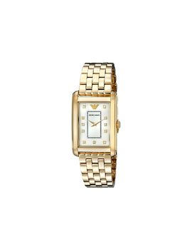 Marco Ladies   Ar1904 by Emporio Armani