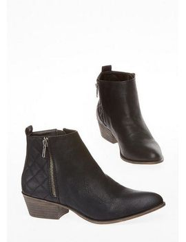 Madden Girl 'holywood' Boot by Delia's