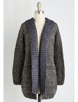 cafe-creator-oversized-cardigan by modcloth