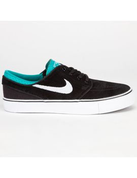 nike-sb-stefan-janoski-boys-shoes by tillys