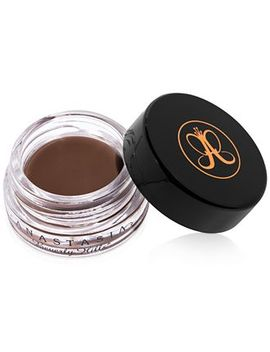 dipbrow-pomade by anastasia-beverly-hills