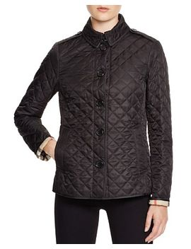 ashurst-quilted-jacket by burberry
