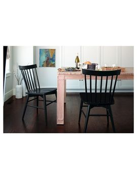 Collections Windsor Dining Chair Set Of 2 Threshold