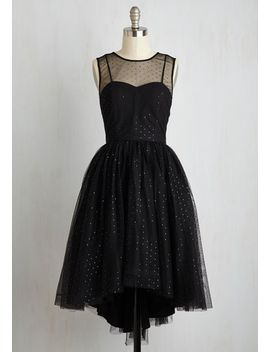 celebratory-style-fit-and-flare-dress by chi-chi-london