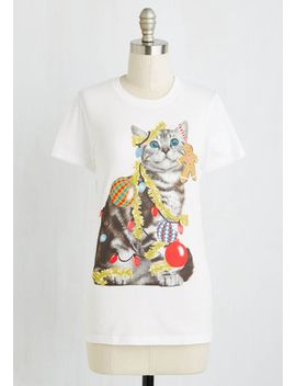 somewhere-meow-t-there-graphic-tee by modcloth