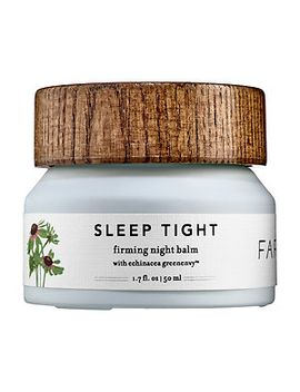 sleep-tight-firming-night-balm-with-echinacea-greenenvy by farmacy