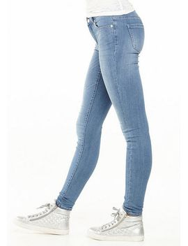 olivia-low-rise-jegging by delias