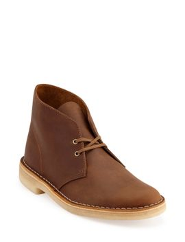 originals-desert-boot by clarks