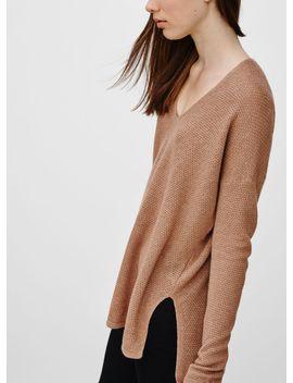 erin-sweater by babaton