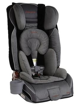 Diono Radian Rxt Birth To Booster Car Seat   Heather by Diono Radian Rxt<Span></Span>