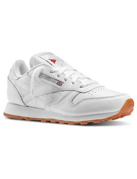 classic-leather by reebok
