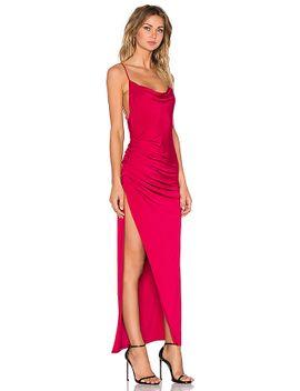 Revolve clothing maxi dresses