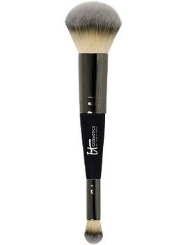 heavenly-luxe-complexion-perfection-brush-#7 by it-cosmetics