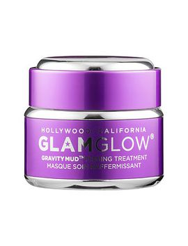 gravitymud-firming-treatment-mask by glamglow