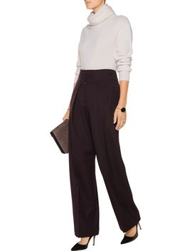 sold-out by 31-phillip-lim