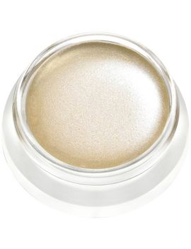 Rms Beauty Living Luminizer by Rms Beauty
