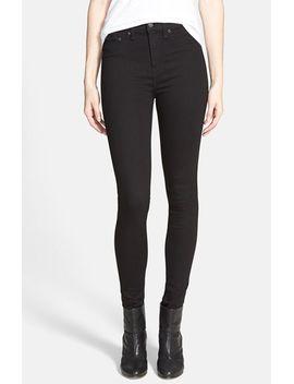 high-waist-leggings by rag-&-bone_jean