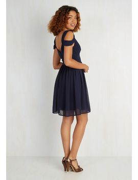 banned-set-on-retro-a-line-dress by banned