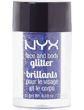face-and-body-glitter by nyx-professional-makeup