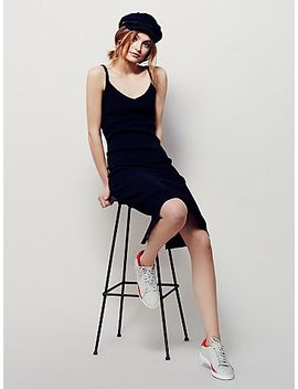 en-vogue-solid-dress by free-people