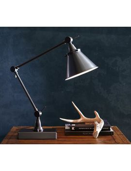 architects-smart-technology-task-table-lamp by pottery-barn