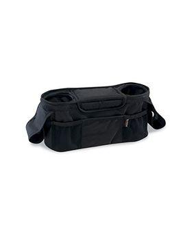 britax-stroller-organizer,-black by britax-usa