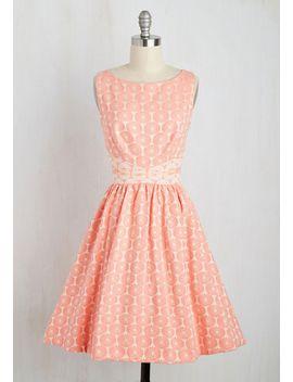 vibrant-presence-midi-dress by closet-london