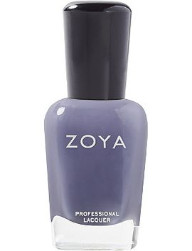 nail-lacquer by zoya