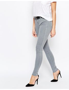 oasis-skinny-jeans by oasis