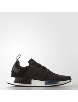 nmd_r1-shoes by adidas