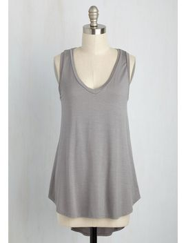 endless-possibilities-tank-top-in-grey by modcloth