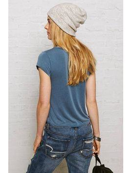 2b62b051c AMERICAN EAGLE OUTFITTERS