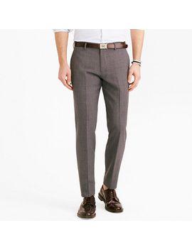 ludlow-traveler-suit-pant-in-italian-wool by jcrew