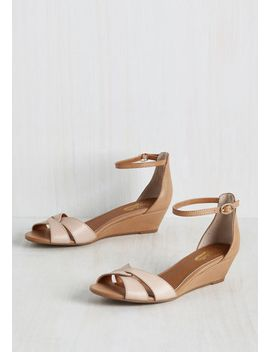 dazzling-suede-wedgedazzling-suede-wedge by seychelles